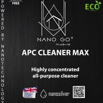 APC-CLEANER-MAX-e1576736872484.jpg