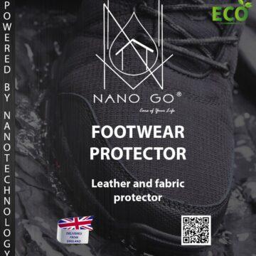 FOOTWEAR-PROTECTOR.jpg